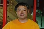 Ikawasan